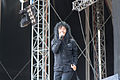 20140614-083-Nova Rock 2014-Anthrax-Joey Belladonna.JPG