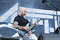 20140614-090-Nova Rock 2014-Anthrax-Scott Ian.JPG