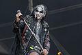 "20140802-283-See-Rock Festival 2014-Dimmu Borgir-Stian Tomt ""Shagrath"" Thoresen.jpg"