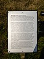 20140827 Monument Oerwold De Onlanden Roderwolde Dr NL (4).jpg