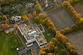 20141101 Kloster Annenthal, Coesfeld (07333).jpg