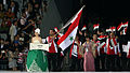 2014 Asian Games opening ceremony 29.jpg
