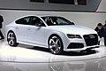 2014 Audi RS7.jpg