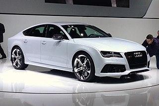 http://upload.wikimedia.org/wikipedia/commons/thumb/5/52/2014_Audi_RS7.jpg/320px-2014_Audi_RS7.jpg