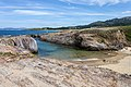 2014 Cala na Praia das Furnas Xuño Porto do Son Galiza-F9.jpg