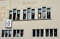 2014 Eis-zwei-Geissebei - Rathaus - Hauptplatz 2014-03-04 15-17-56.JPG