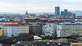 2014 View of Vienna from Bahnorama 05.JPG