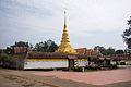 2014 Wat Phra That Chae Haeng 05.jpg