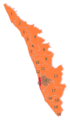 2014 general elections Kerala NDA seat sharing.png