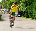 2015-05-31 09-34-04 triathlon.jpg