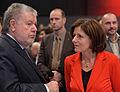 2015-12 Kurt Beck SPD Bundesparteitag by Olaf Kosinsky-7.jpg