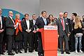 2015-12 SPD Bundesparteitag by Olaf Kosinsky-68.jpg