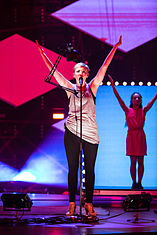 20150303 Hannover ESC Unser Song Fuer Oesterreich Laing 0262.jpg