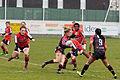 20150404 Bobigny vs Rennes 063.jpg