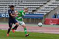 20150426 PSG vs Wolfsburg 102.jpg