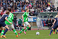 20150426 PSG vs Wolfsburg 128.jpg