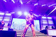 2015332210610 2015-11-28 Sunshine Live - Die 90er Live on Stage - Sven - 5DS R - 0043 - 5DSR3160 mod.jpg