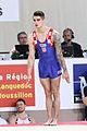2015 European Artistic Gymnastics Championships - Floor - Andrej Korosteljev 01.jpg