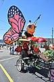 2015 Fremont Solstice parade - preparation 19 (18657522694).jpg