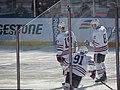2015 NHL Winter Classic IMG 7987 (15701362963).jpg
