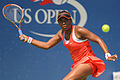 2015 US Open Tennis - Qualies - Romina Oprandi (SUI) (22) def. Tornado Alicia Black (USA) (20722916438).jpg