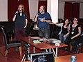 2015 WM CEE Meeting - Saturday 791.jpg