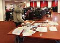 2015 WM CEE Meeting - Sunday 896.jpg
