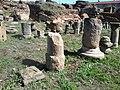 2016-04-09 10.56.17آثار الحمامات الرومانية بالجهة الغربية لمدينة شرشال.jpg