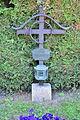 2016-04-16 GuentherZ (60) Perchtoldsdorf Friedhof Soldatenfriedhof 1.WK+2.WK.JPG