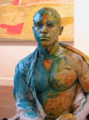2016-06-08 1738 Performance artist Andy Coppola at art6.png