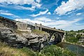 2016-07-01 Lundbreck Falls (29102493912).jpg