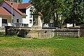 2016-09 - Villers-sur-Saulnot - 05.jpg