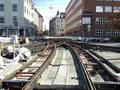 2016-10-02 road works at Berliner Platz (new junction).png