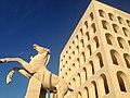 20161116 Eur - Palazzo civiltà italiana.jpg