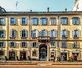 20161207 palazzo del Pozzo Benni.jpg