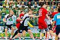 2016160192330 2016-06-08 Handball Deutschland vs Russland - Sven - 1D X - 0366 - DV3P0509 mod.jpg