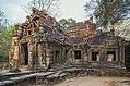 2016 Angkor, Banteay Kdei (03).jpg