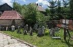 2016 Cmentarz w Nowym Gierałtowie 02.jpg