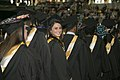 2016 Commencement at Towson IMG 0376 (26841444490).jpg