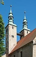 2016 Kościół Niepokalanego Poczęcia NMP i św. Zuzanny w Stolcu 3.jpg