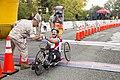 2016 Marine Corps Marathon 161030-M-UF322-244.jpg