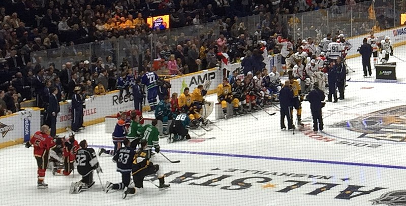 File:2016 NHL All-Star Skills Competition (24149745544) (cropped).jpg