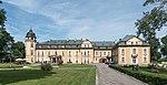 2016 Pałac w Żelaźnie 1.jpg
