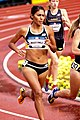 2016 US Olympic Track and Field Trials 2343 (28222662776).jpg