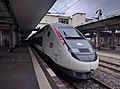 2017-05-01 TGV train at Mulhouse Railway Station.jpg