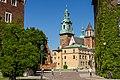 2017-05-29 Wawel Cathedral.jpg