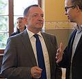 2017-06-14 Thüringer Verfassungsgerichtshof by Olaf Kosinsky-42.jpg
