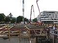 2017-06-27, Betonierung der Freiburger Kronenbrücke 2.jpg