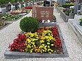 2017-09-10 Friedhof St. Georgen an der Leys (138).jpg