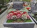 2017-09-10 Friedhof St. Georgen an der Leys (176).jpg